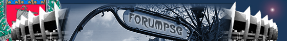 23_logo_forumpsg.png